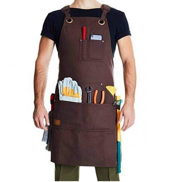 tablier-de-travail-homme