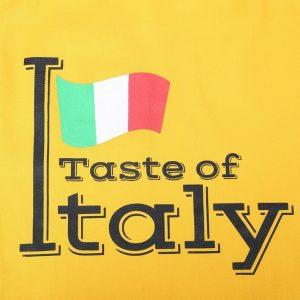 tablier-italien-zoom-sur-le-drapeau