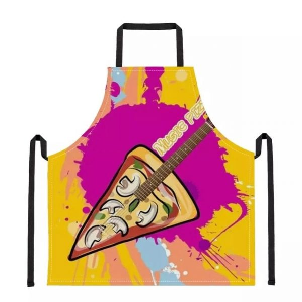 tablier-pizza-rock