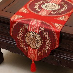 chemin-de-table-chinois