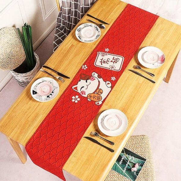 chemin-de-table-japonais