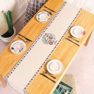chemin-de-table-japonais-good-luck