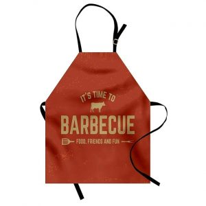tablier-barbecue-pour-homme