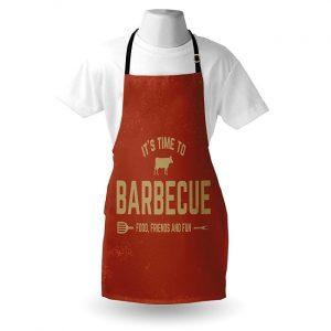 tablier-barbecue-pour-homme-porte