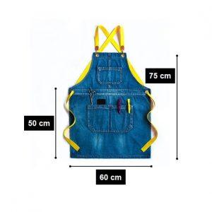 dimensions_du_tablier_mecanicien