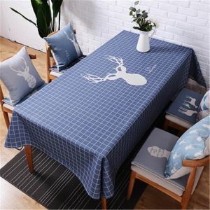 nappe-chasse