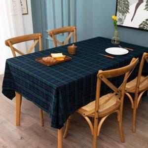 nappe-ecossaise-bleue-et-verte