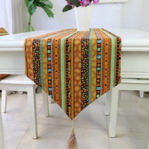 chemin_de_table_africain_orange