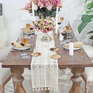 chemin_de_table_dentelle_ivoire_en_coton