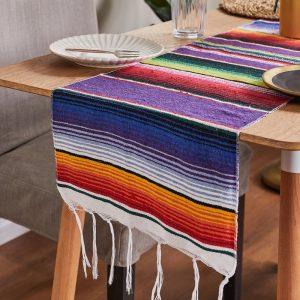 chemin_de_table_ethnique_violet