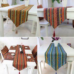 differents_chemins_de_table_africains